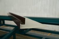 Листогиб ЛГС 26 ПРОФ усиленный (гнет сложные детали)